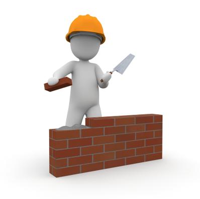 Baukonto bereit