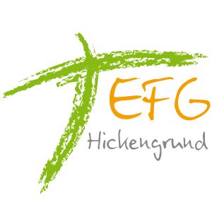 EFG im Hickengrund
